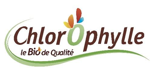 LogoChlorophylle