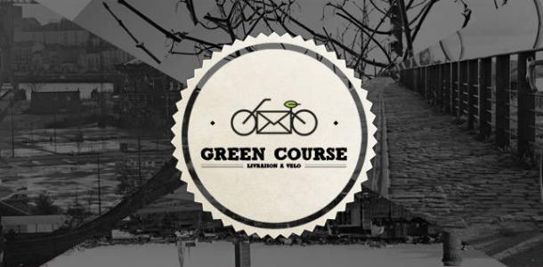 greencourse-banner