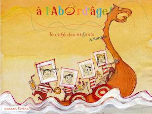 alabordage-nantes